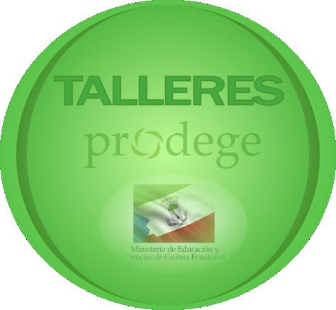 Taller de capacitación dirigido a los educadores preseleccionados para desempeñar  el rol de tutor y supervisor en la formación hacia la acreditación  organizada por el ProFADS, un componente de desarrollo  profesional docente de PRODEGE.